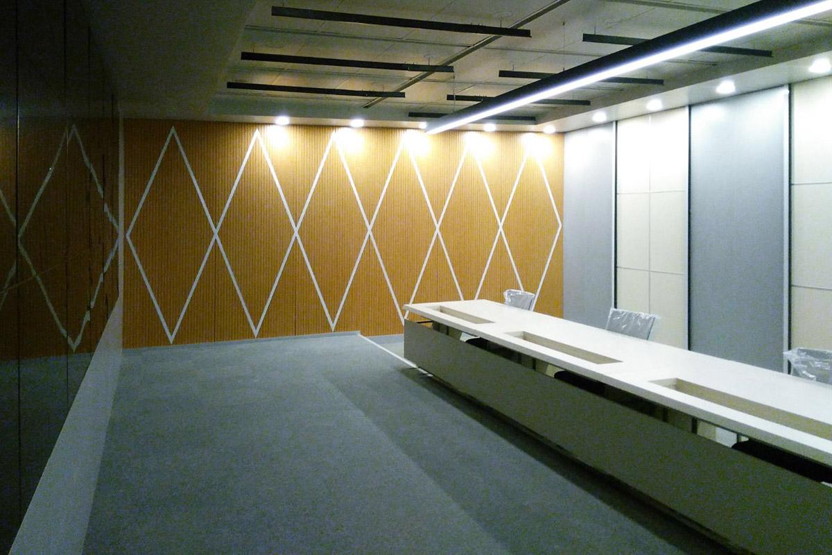 Silivri Jandarma Kontrol Merkezi