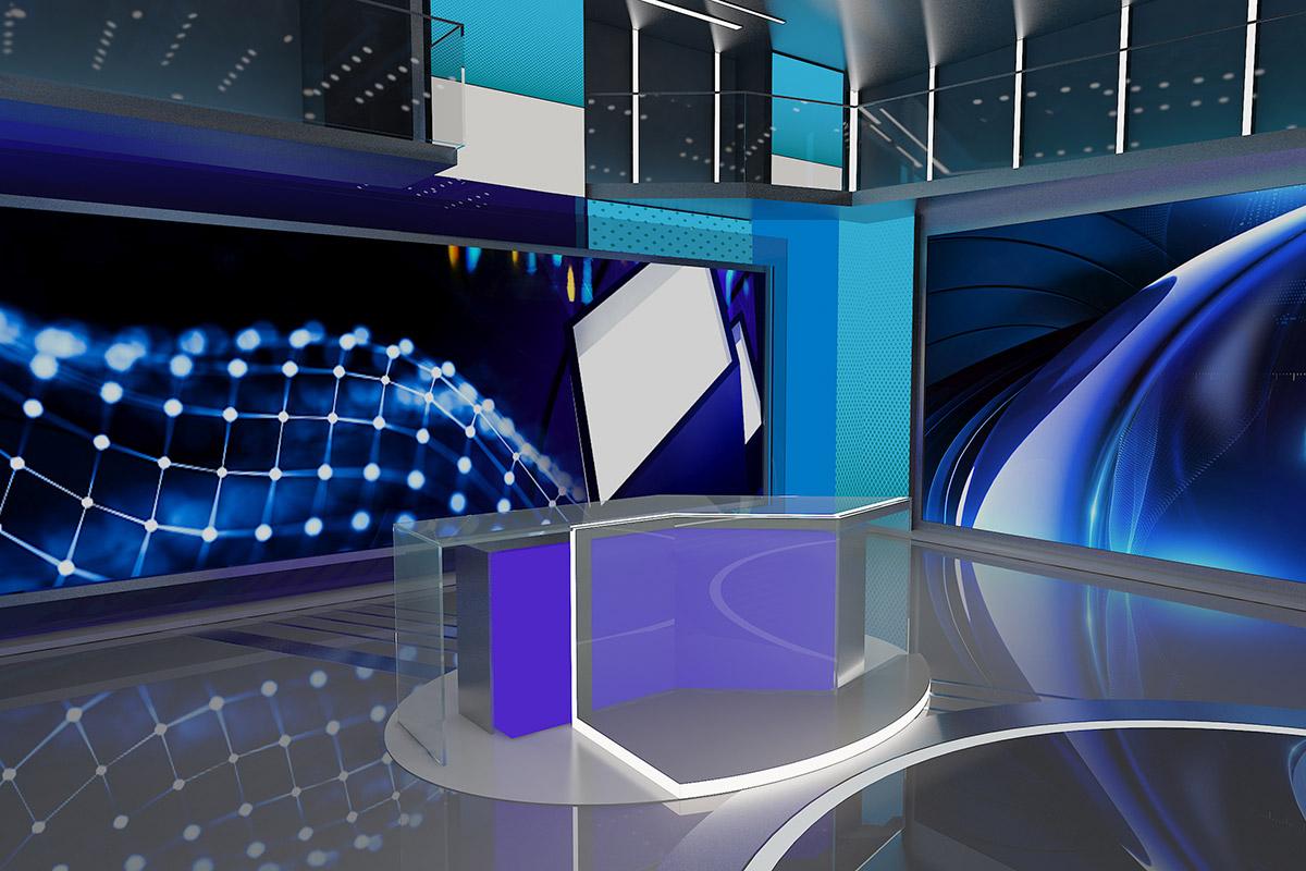 ATV Haber ve Program
